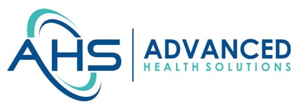 Chiropractic Fairhope AL Advanced Health Solutions